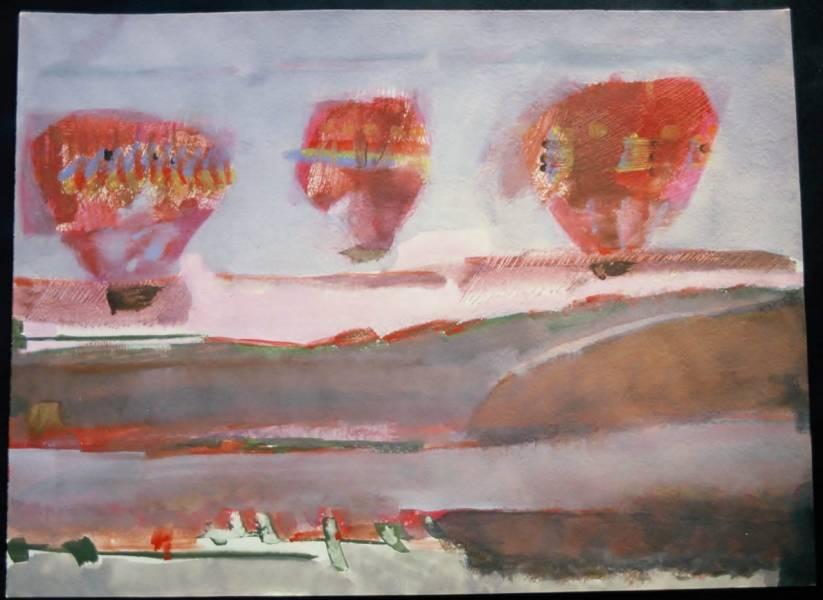 Balloons (2)